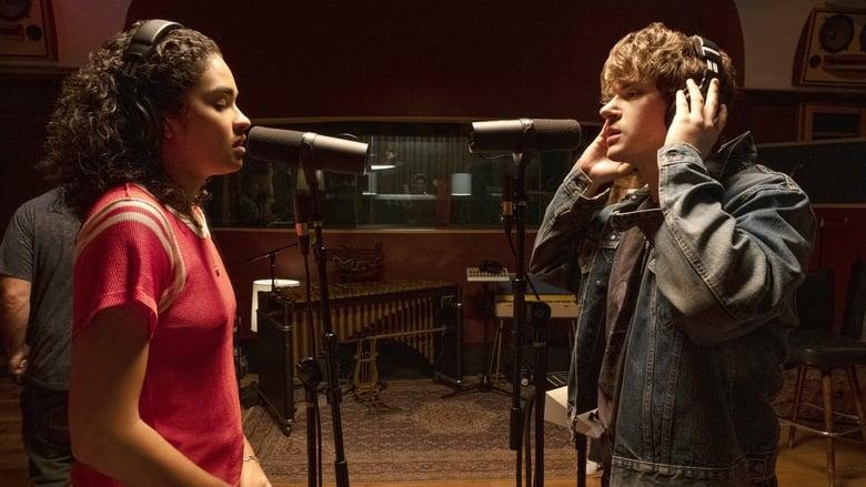 Little Voice Season 1 Episode 4