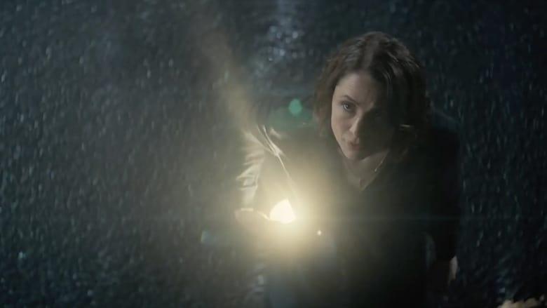 Watch Dark Encounter Full Movie Online Free