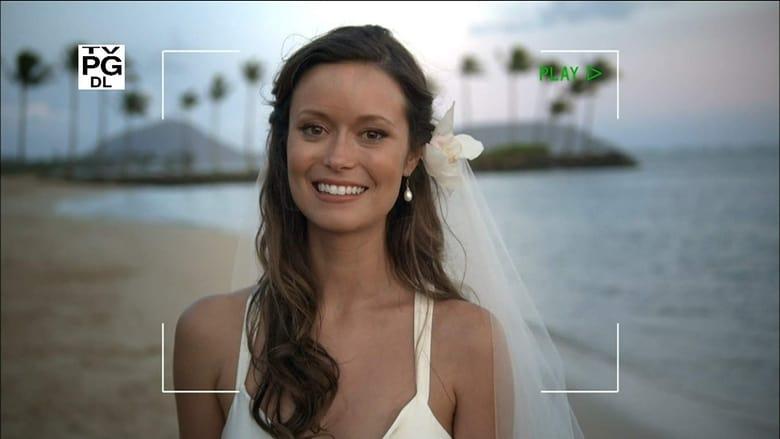 فيلم Deadly Honeymoon 2010 مترجم اونلاين