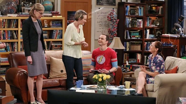 Watch Big Bang Theory Online Watch Series