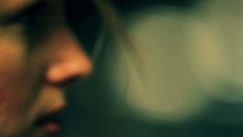 مشاهدة فيلم Les cendres de verre 2011 مترجم أون لاين بجودة عالية
