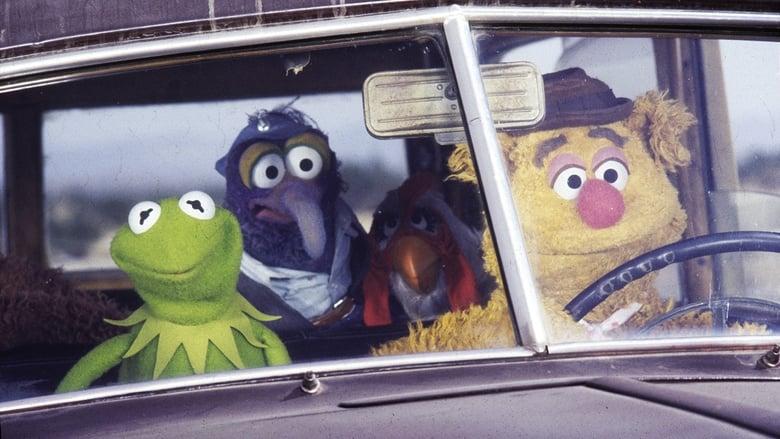 Voir Les Muppets, ça c'est du cinéma en streaming vf gratuit sur StreamizSeries.com site special Films streaming