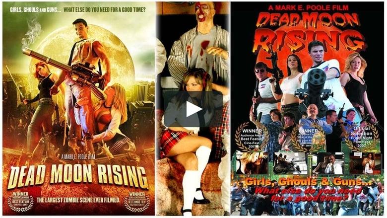 Dead+Moon+Rising
