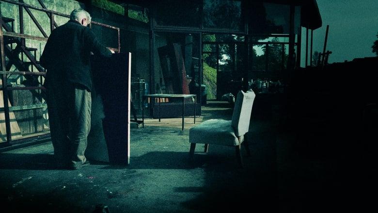 Assistir David Lynch: A Vida de um Artista Online