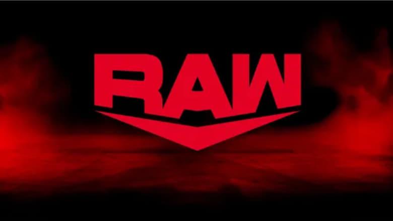 WWE+Raw