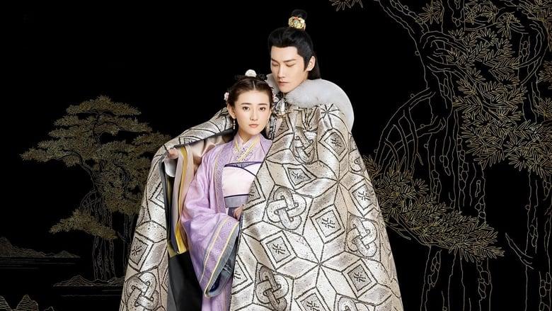 Nonton The Eternal Love Season 3 Episode 22 Sub Indo Drama China