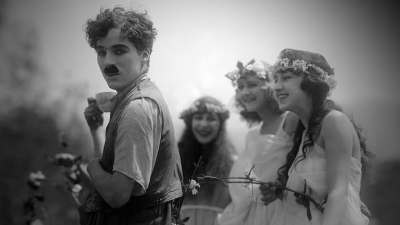 Charlie Chaplin, The Genius of Liberty (2020) YIFY Torrent Magnet & YTS  Subtitles ON (2020-10-14,France)