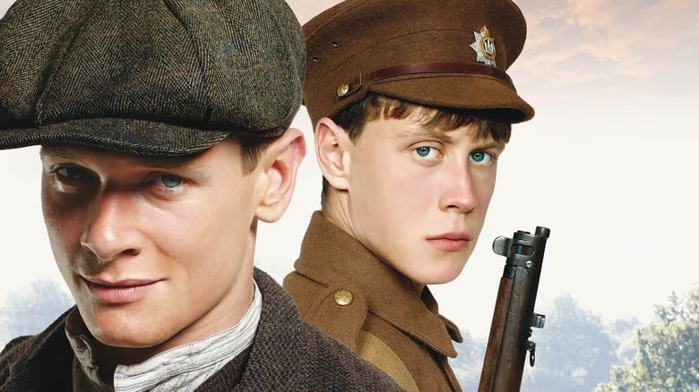Watch Private Peaceful free
