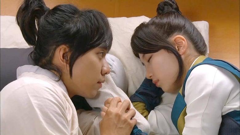 Kang Chi, The Beginning Season 1 Episode 22