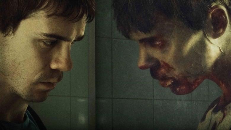 кадр из фильма Третья волна зомби