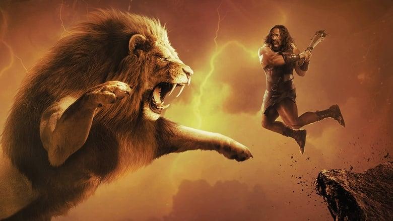 Hercules+-+Il+guerriero