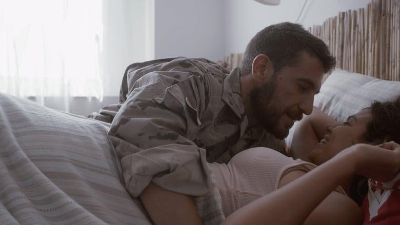 فيلم Legionario 2016 مترجم اون لاين