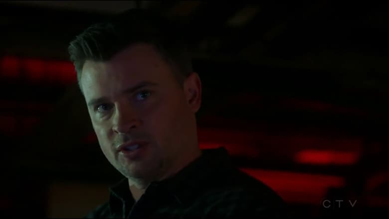 Lucifer Season 3 Stream Online