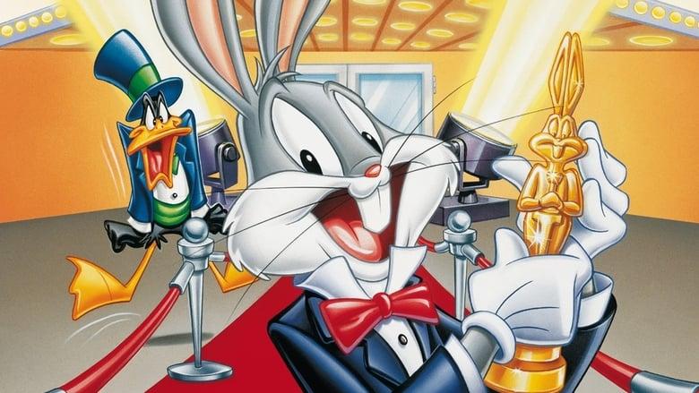 Looney%2C+Looney%2C+Looney+Bugs+Bunny+Movie