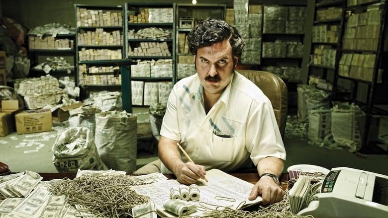 Pablo+Escobar%2C+el+patr%C3%B3n+del+mal