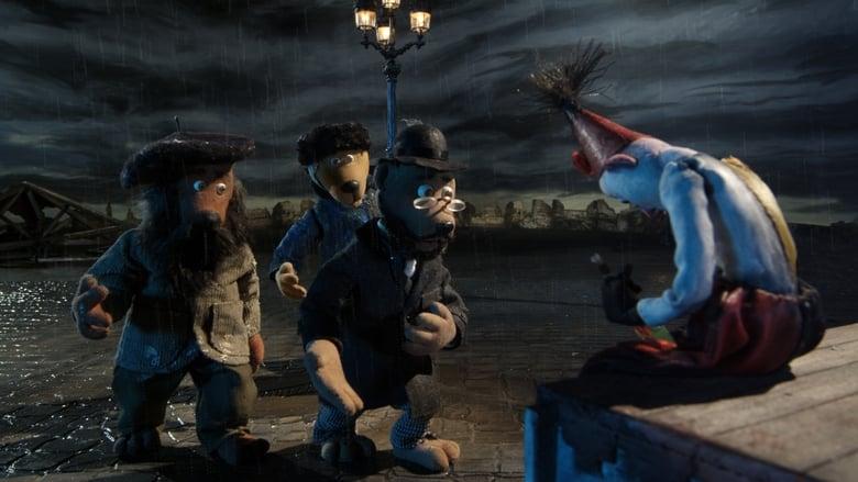 Watch Brothers Bearhearts Putlocker Movies