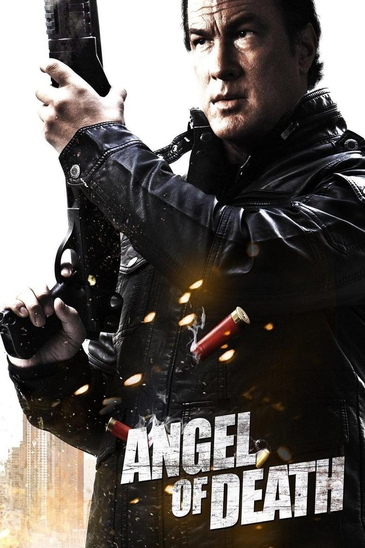 Angel of Death (2013)