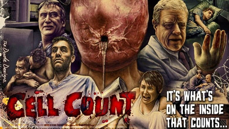 Cell Count Torrent (2012)
