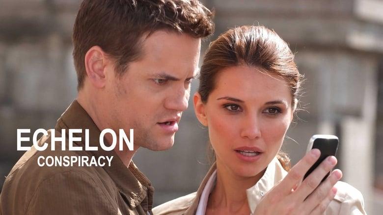 Echelon+Conspiracy+-+Il+dono