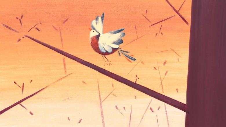 El viento entre las cañas