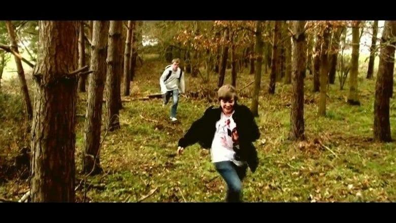 Black+Forest+-+Favole+di+sangue
