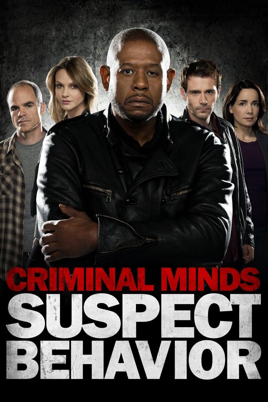 Criminal Minds Online Schauen Deutsch