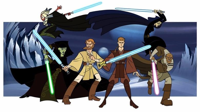 Star+Wars%3A+Clone+Wars