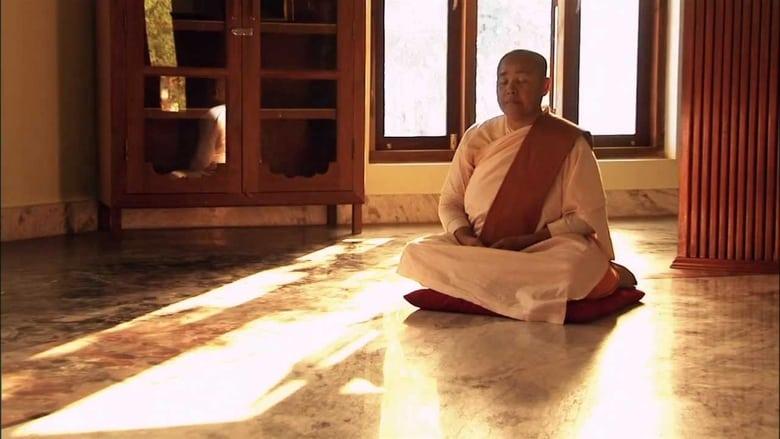 Watch The Buddha Putlocker Movies