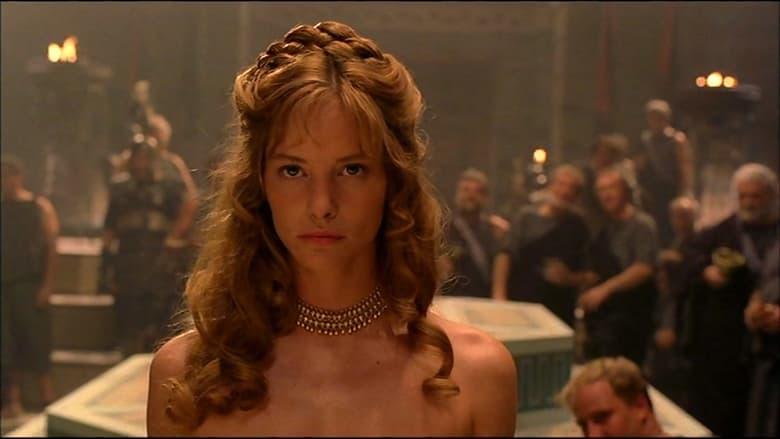 Helen+of+Troy