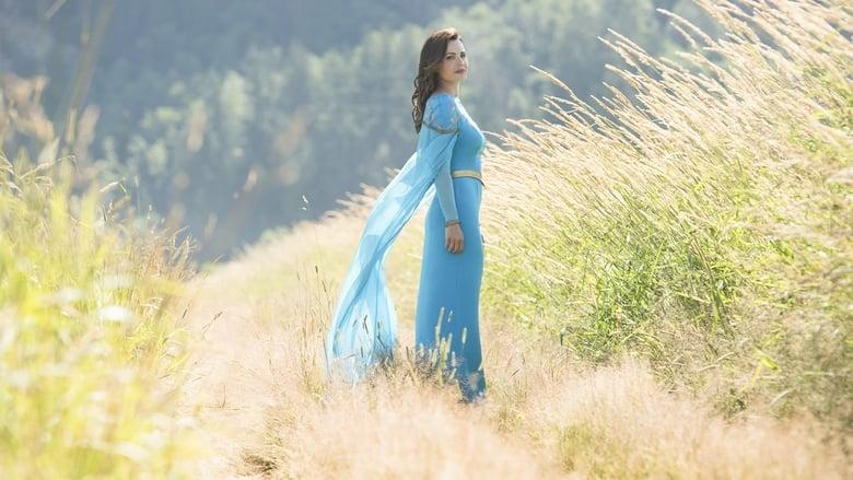 Supergirl Sezonul 3 Episodul 1
