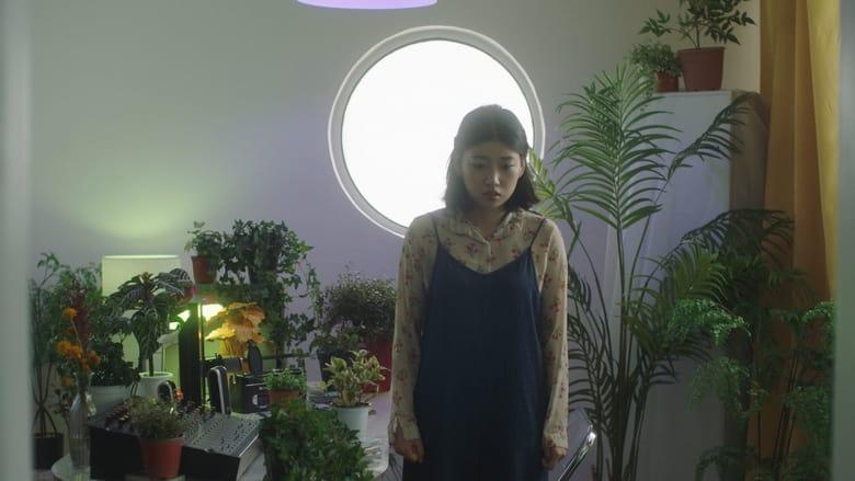 Nineteen (2021)