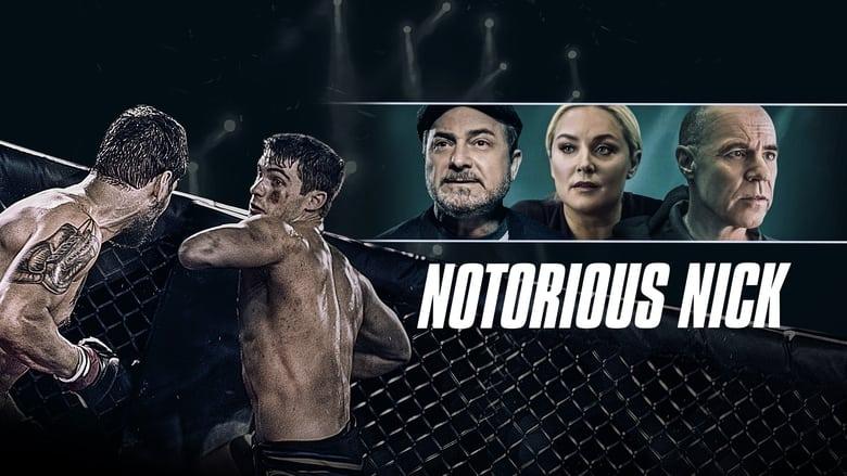 Voir Notorious Nick en streaming vf gratuit sur StreamizSeries.com site special Films streaming