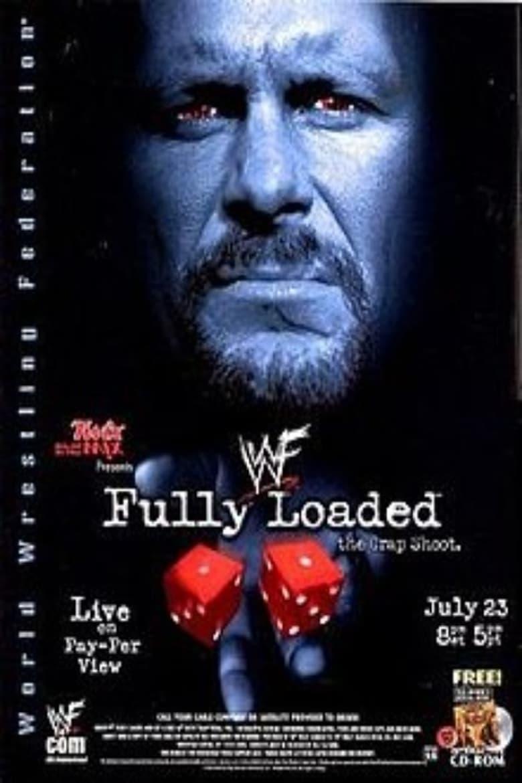WWE Fully Loaded 2000 (2000)