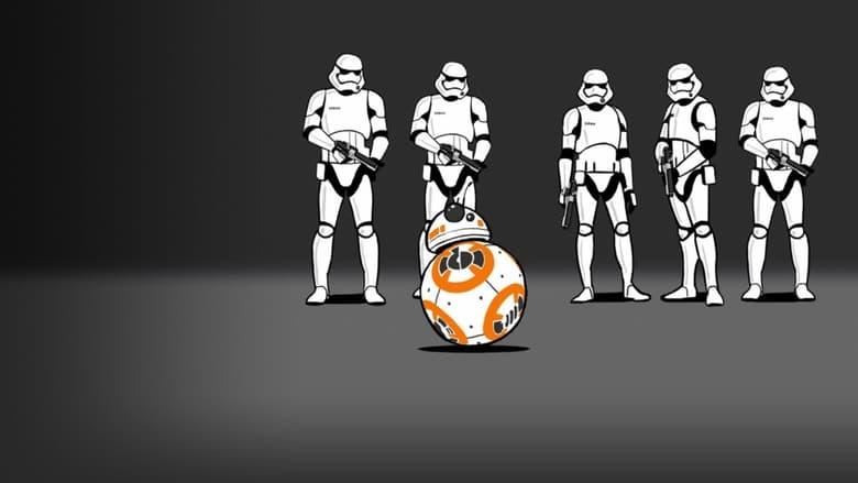 Star+Wars+Blips
