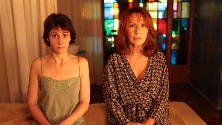 Prancūziška apgaulė / Beautiful Lies (2010)