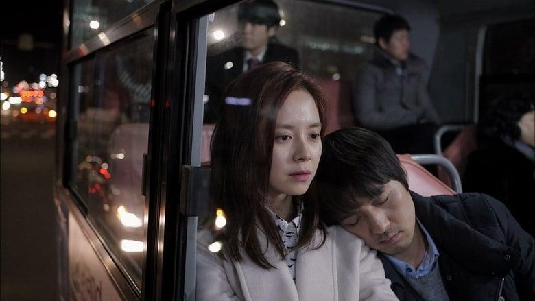 Emergency Couple Season 1 Episode 7