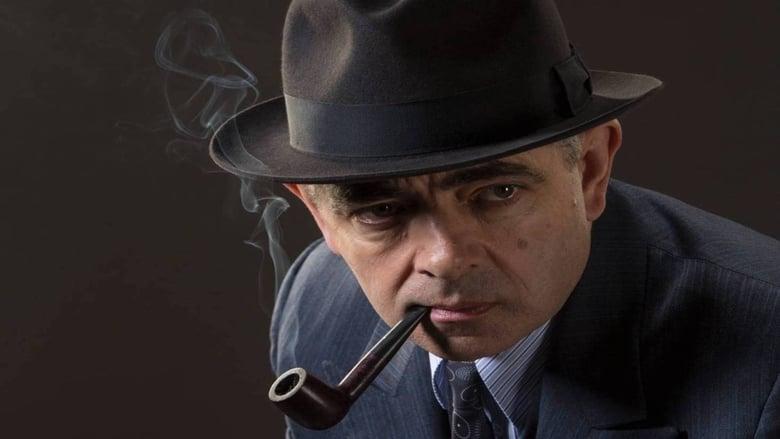 Voir Maigret Sets A Trap streaming complet et gratuit sur streamizseries - Films streaming