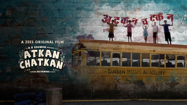 Nonton Film Atkan Chatkan (2020) | Nontonfilm168 - Nonton ...