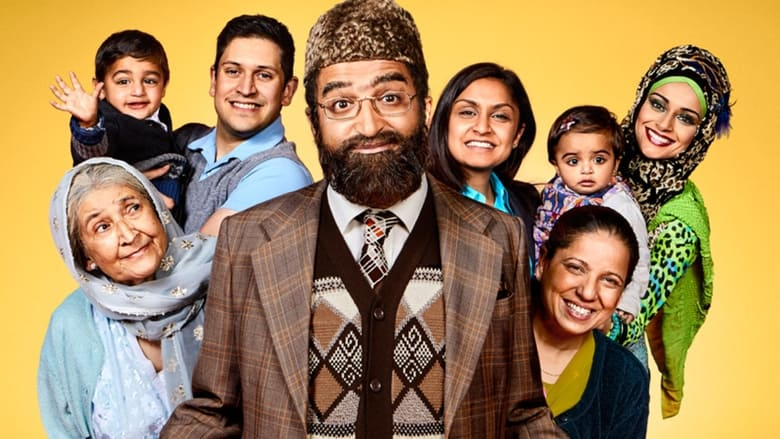 Citizen+Khan