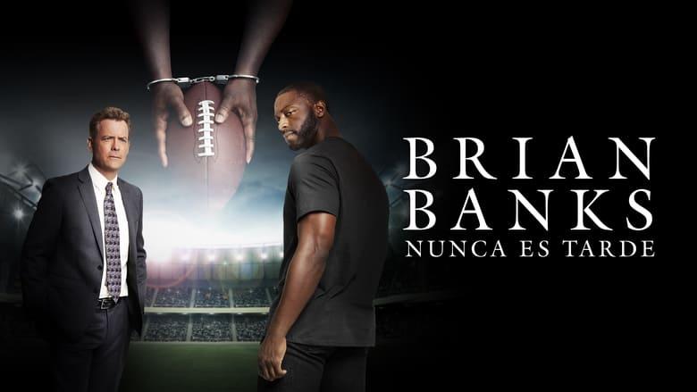 Film Brian Banks Gratuit