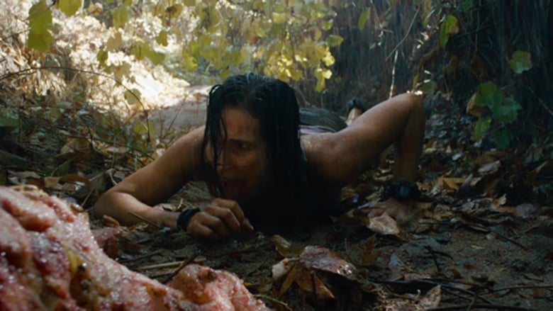 Watch Shallow Water 1337 X movies