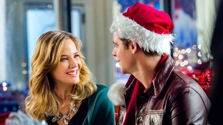 Charming+Christmas