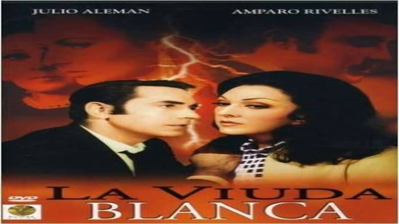 Watch La Viuda Blanca free