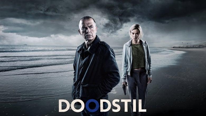 مشاهدة مسلسل Doodstil مترجم أون لاين بجودة عالية