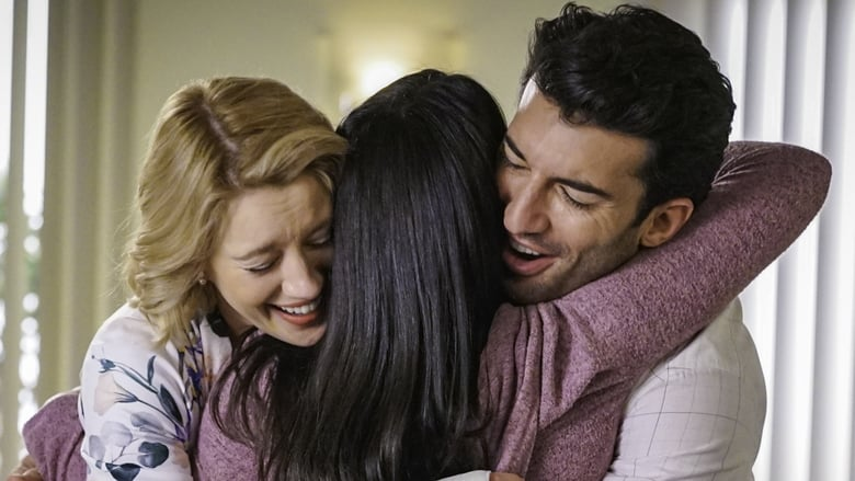 Jane the Virgin Season 5 Episode 15