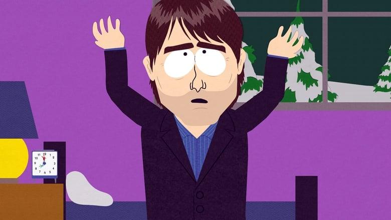 South Park Season 9 Episode 12
