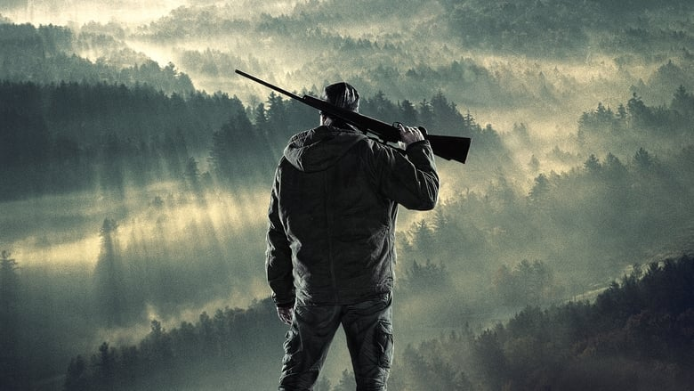 The Hunt (TV Series 2014- ) — The Movie Database (TMDb)