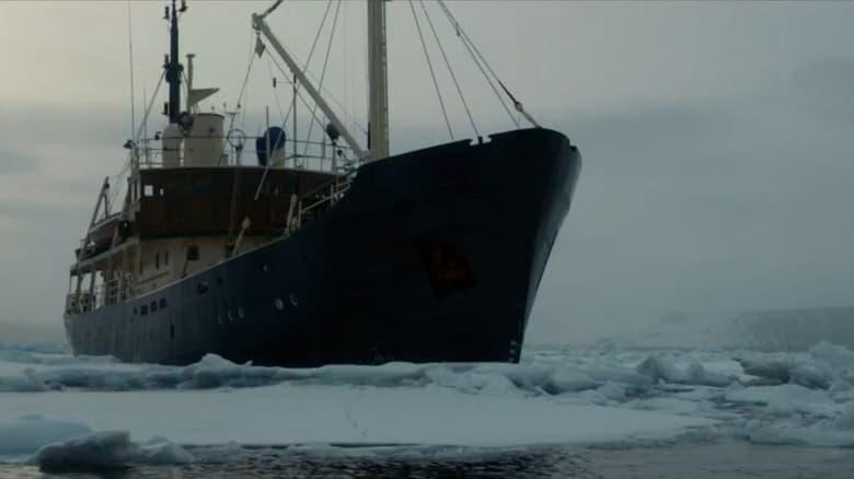مشاهدة فيلم An Enemy to Die For 2012 مترجم أون لاين بجودة عالية