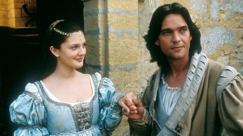 La+leggenda+di+un+amore+-+Cinderella