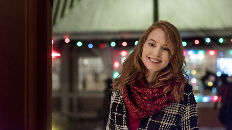 Watch Christmas List Full Movie Free